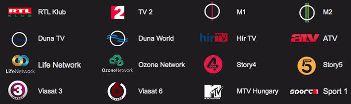 Tv2 sport1