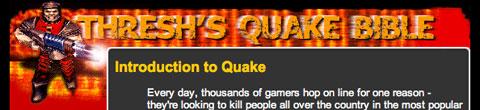 quakebible.jpg