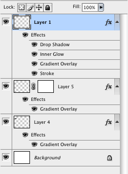layers.png