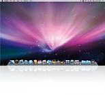 leopard-desktop.jpg