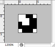 picross_moon.png