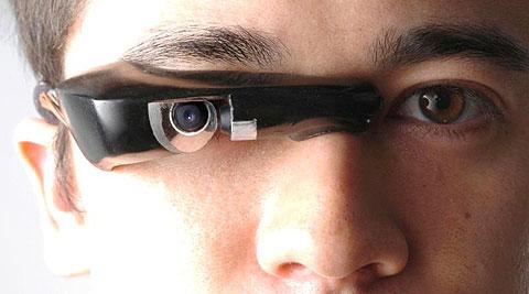 eyetap.jpg