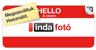 indafoto.jpg