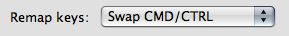 remap.png