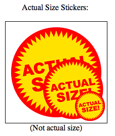 actualsize.png