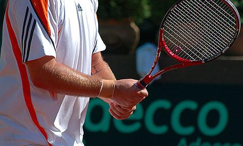 tenisz_georgo.jpg