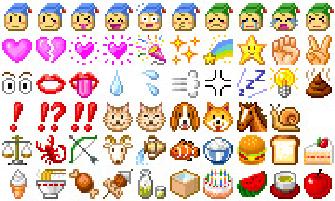 emoji2.png