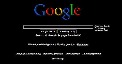 earthhour_google.jpg