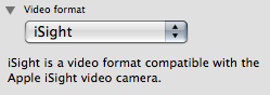 isight.png