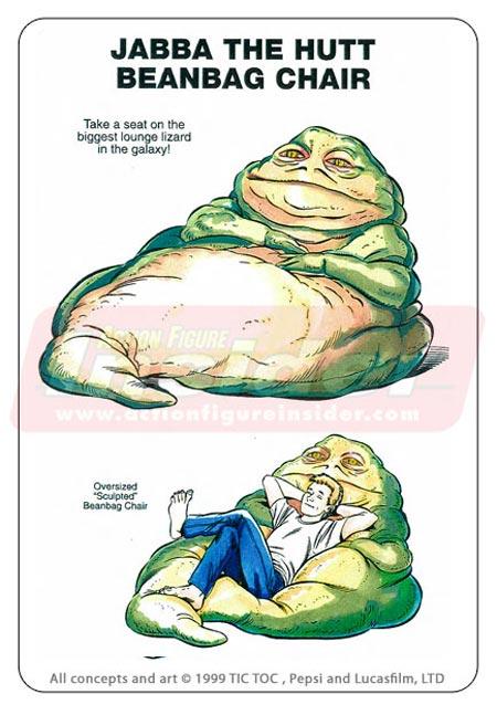 jabba-beanbag.jpg