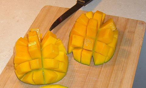 mango012.jpg
