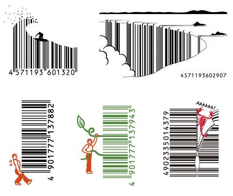 barcode_design.jpg