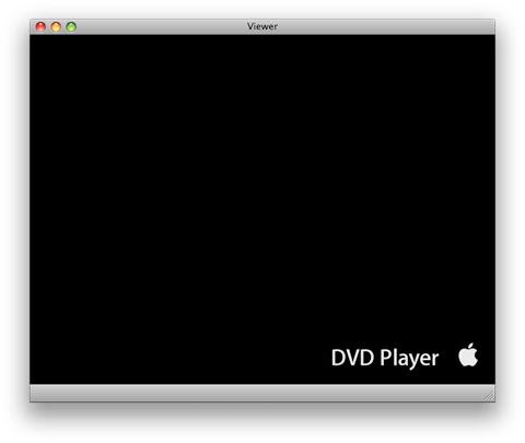 imamac_dvd.jpg
