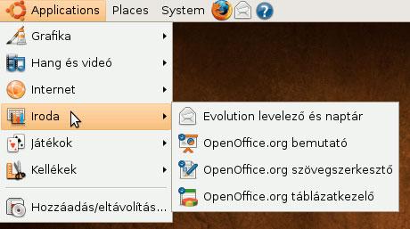 ubuntu_mainmenu.jpg