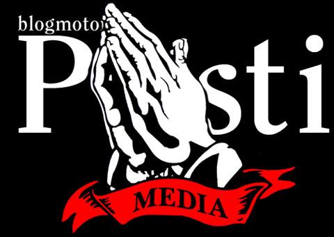 blogmotor.jpg