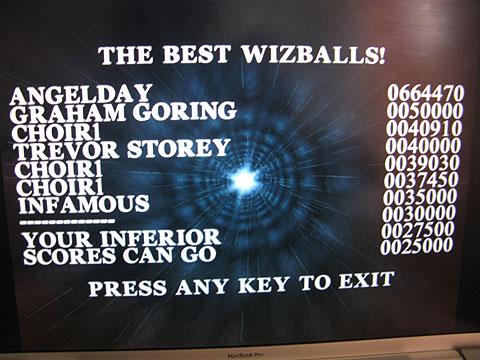 wizball.jpg