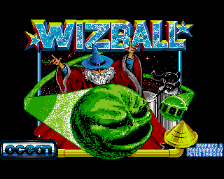 wizball_01.png
