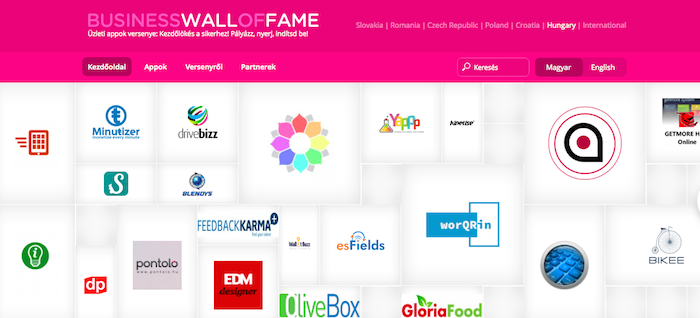 business_wall_of_fame_2